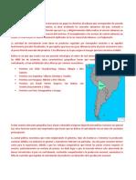 CONTRABANDO BOLIVIA.docx