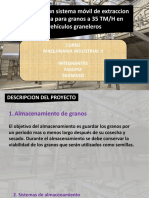 TRASNPORTE-NEUMATICO-FASE-I-1.pptx