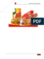 Proyecto de Produccion Logistica Resumen (1)