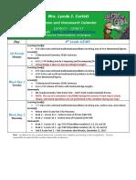 gems summary  12-4-17