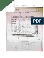 LeFebure TA-90 Original Manual