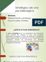 expo-planeamiento-estrategicook.pptx