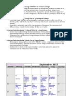 long range planning ps3 science 10