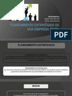 planeamiento-estrategico-de-empresa-textil.ppt