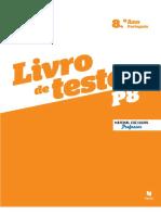 P8 - Livro de testes 8._ ano.pdf