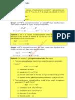 106288332-espacios-Vectoriales.pdf