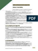 LITERATURA RENACIMIENTO.pdf