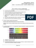 FT_3_FQ-A_10Q - Espetros Radiação e Energia