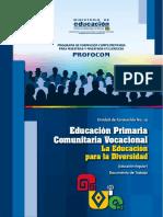UF14_Educacion_Primaria_2015_v2.pdf