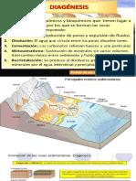 Rocas Sedimentarias Organnicas.docx