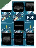 Infografia U3.pdf