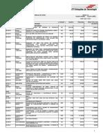 Planilha Orçamentaria_C001-2013.xls