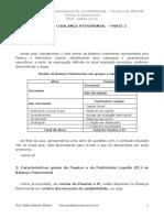 Gestão de Pessoas - Aula 06.pdf