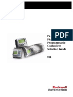 1760-sg001_-en-p.pdf