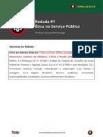 rodada-01-Ética-serv-púlico-trf1.pdf