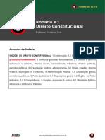 rodada-01-Constitucional-trf1-tjaa.pdf