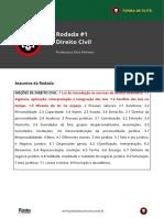 rodada-01-Civil-trf1-tjaa.pdf