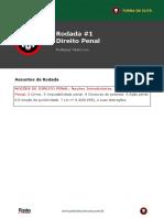 rodada-01-Penal-trf1t.pdf