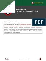 rodada-01-pci-trf1-tjaa.pdf