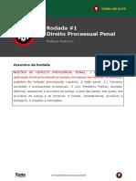 rodada-01-Processual_Penal-trf1t.pdf