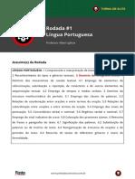 rodada-01-Português-trf1.pdf