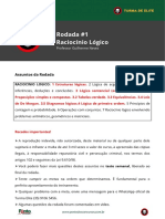 rodada-01-Racioc-Lógicol-trf1.pdf