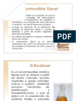 combustible diesel.pptx