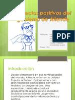 aspectospositivosdelaunidadpopular-130923205357-phpapp01