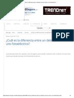 ¿Cuál es la diferencia entre un detector de humo iónico y uno fotoeléctrico_.pdf