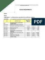 REQUERIMIENTOS.xlsx