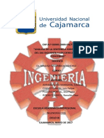 etica-pildora.docx
