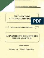 306879460-Manual-Afinamiento-Motores-Diesel-Sistema-Combustibe-Bomba-Alimentacion-Inyectores-Hidraulicos-Senati.pdf
