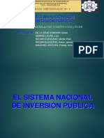 Diapositivas Expo Legis