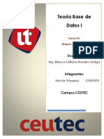 Tarea3ModeloExtendido_HectorVasquez_31041070