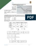 PC-2_2017-2_UNH_MFII[1].pdf