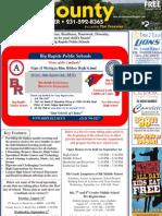 Tri County News Shopper, August 30, 2010
