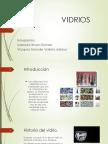 Seminario_vidrios_27681.pdf