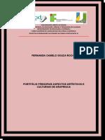 Resp Potfólio - Modelo.doc