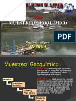 Muestreodeminerales Geologiademinas 150706035150 Lva1 App6891