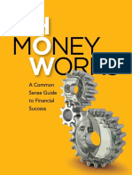 Primerica-How-Money-Works.pdf