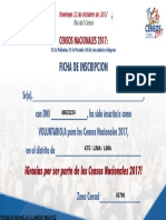 48633234.pdf