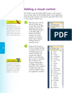 HowtoAddaVisualControlinVisualBasic.pdf 2.pdf