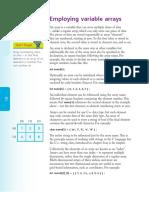 HowtoEmployVariableArraysinC++.pdf.pdf