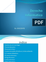 Derecho Informatico - Copia (2) - Copia