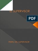 1.2 El Supervisor.pptx