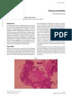 Dialnet-DisuriaPersistente-4099523.pdf
