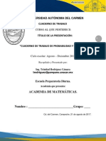 Probabilidad y Estadistica. Cuaderno de Trabajo.pdf