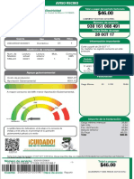 930161008491.pdf