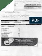 img159.pdf