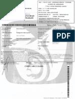 img160.pdf